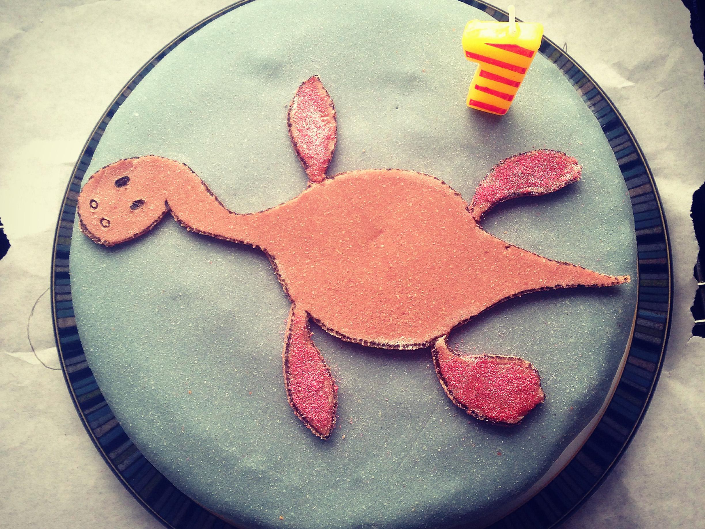 Paleo-Birthday-Cake