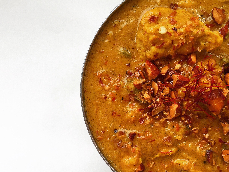 Paleo Pakistani Chilli Chicken