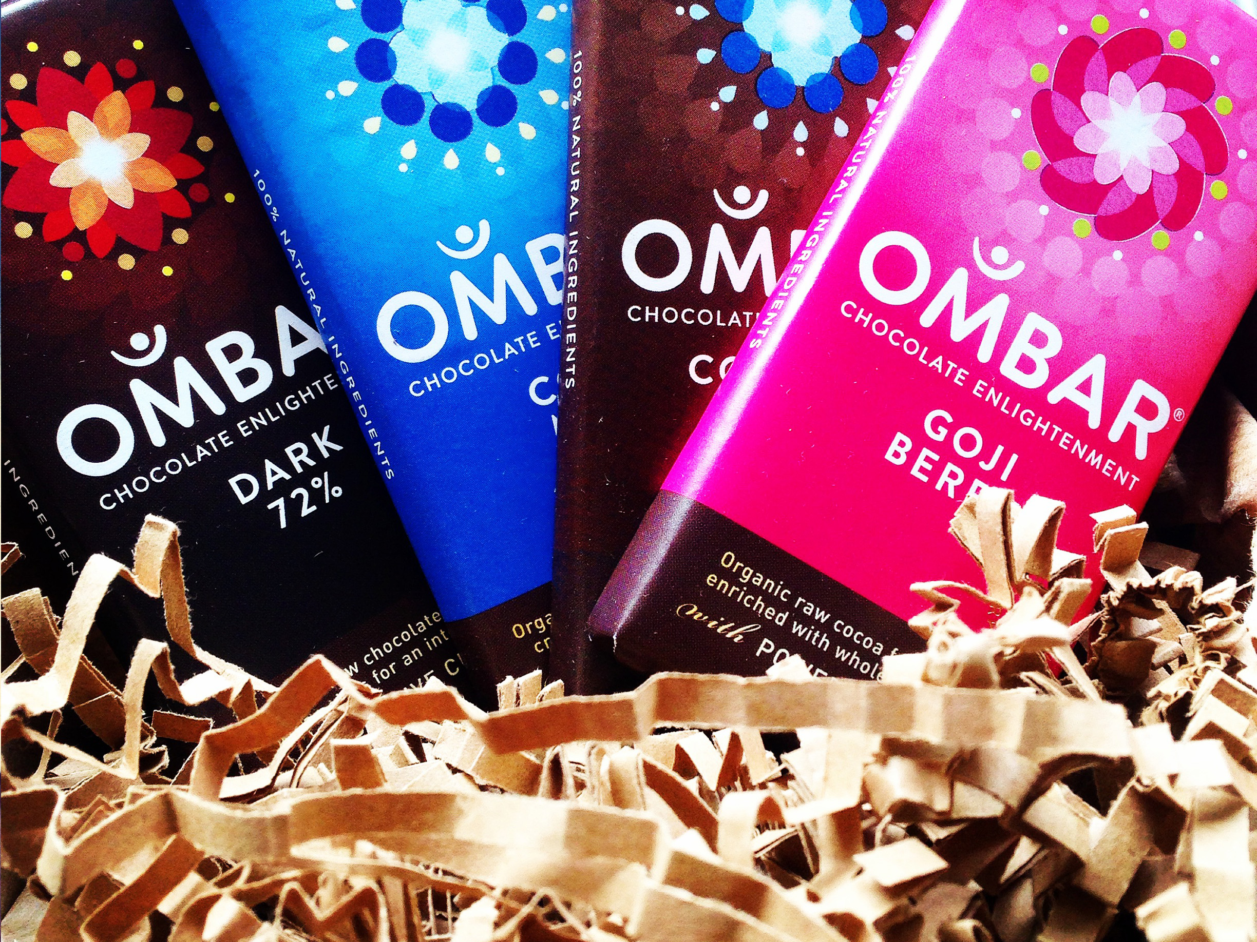 Ombar-Chocolate-Review-GOTSA