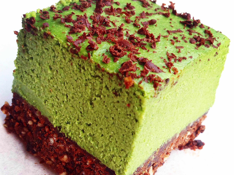 Paleo-Grasshopper-Pie-Cheesecake-Squares