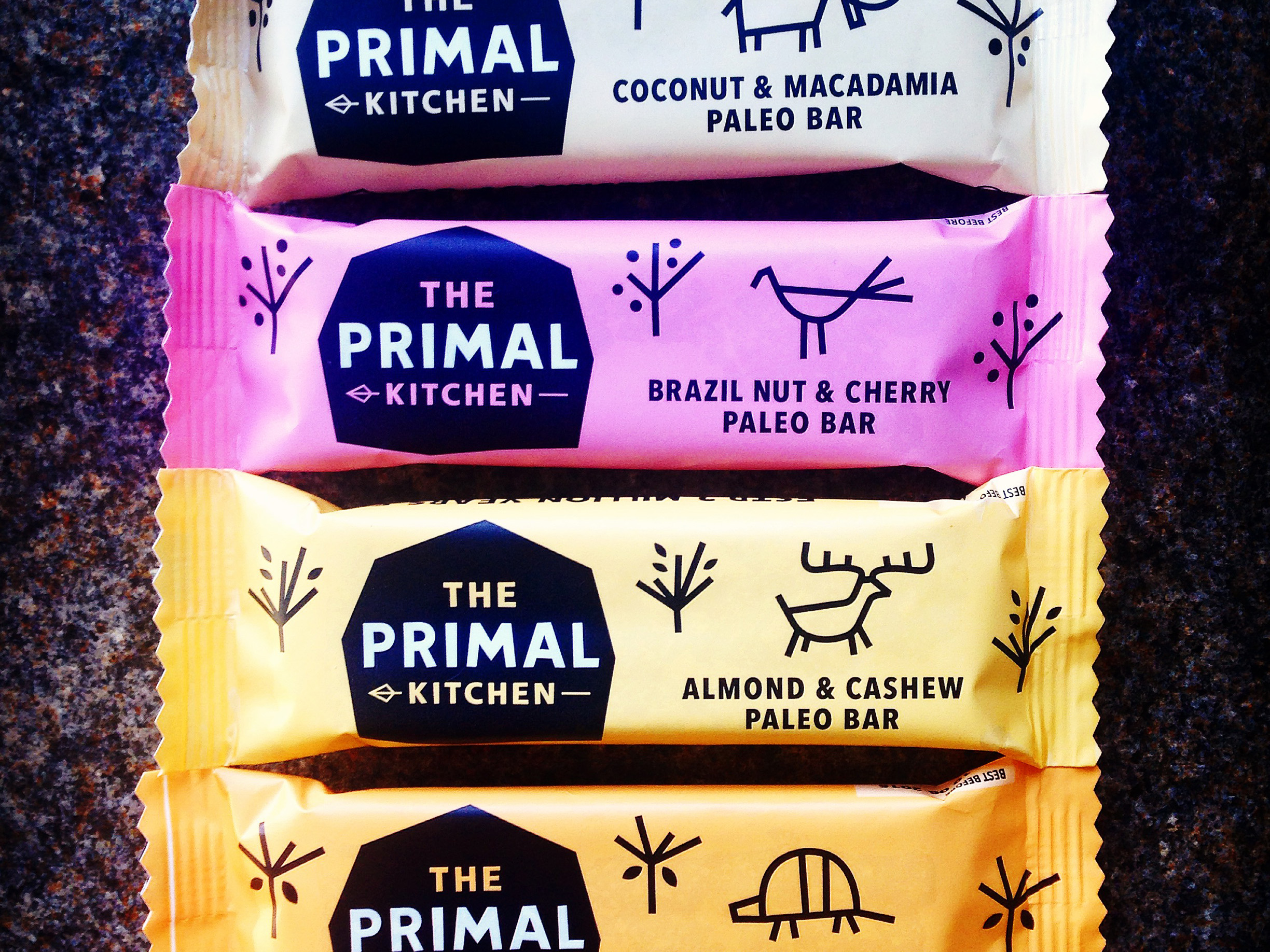 Primal-Pantry-Review-GOTSA