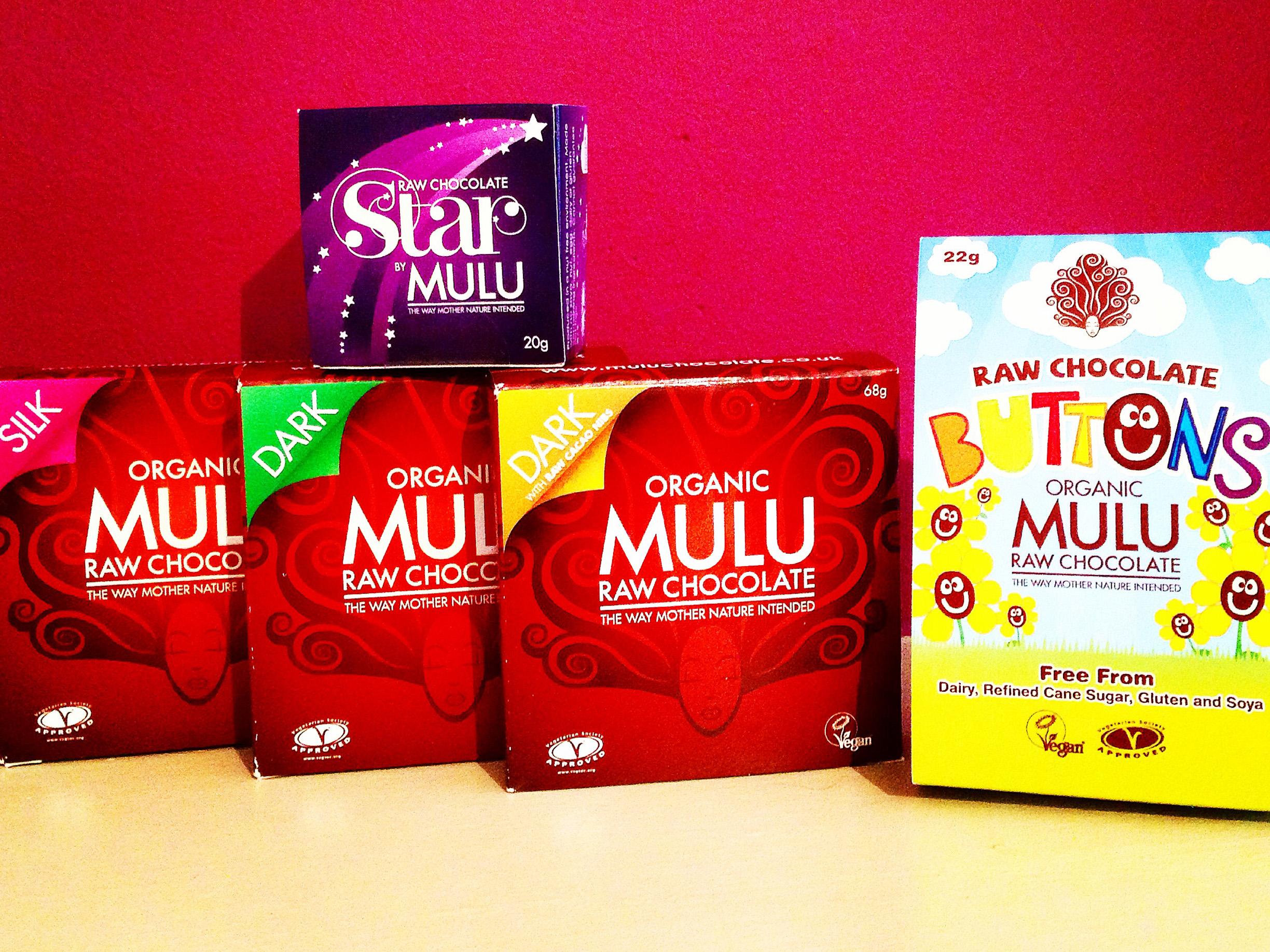 MULU-Raw-Chocolate-Review-GOTSA