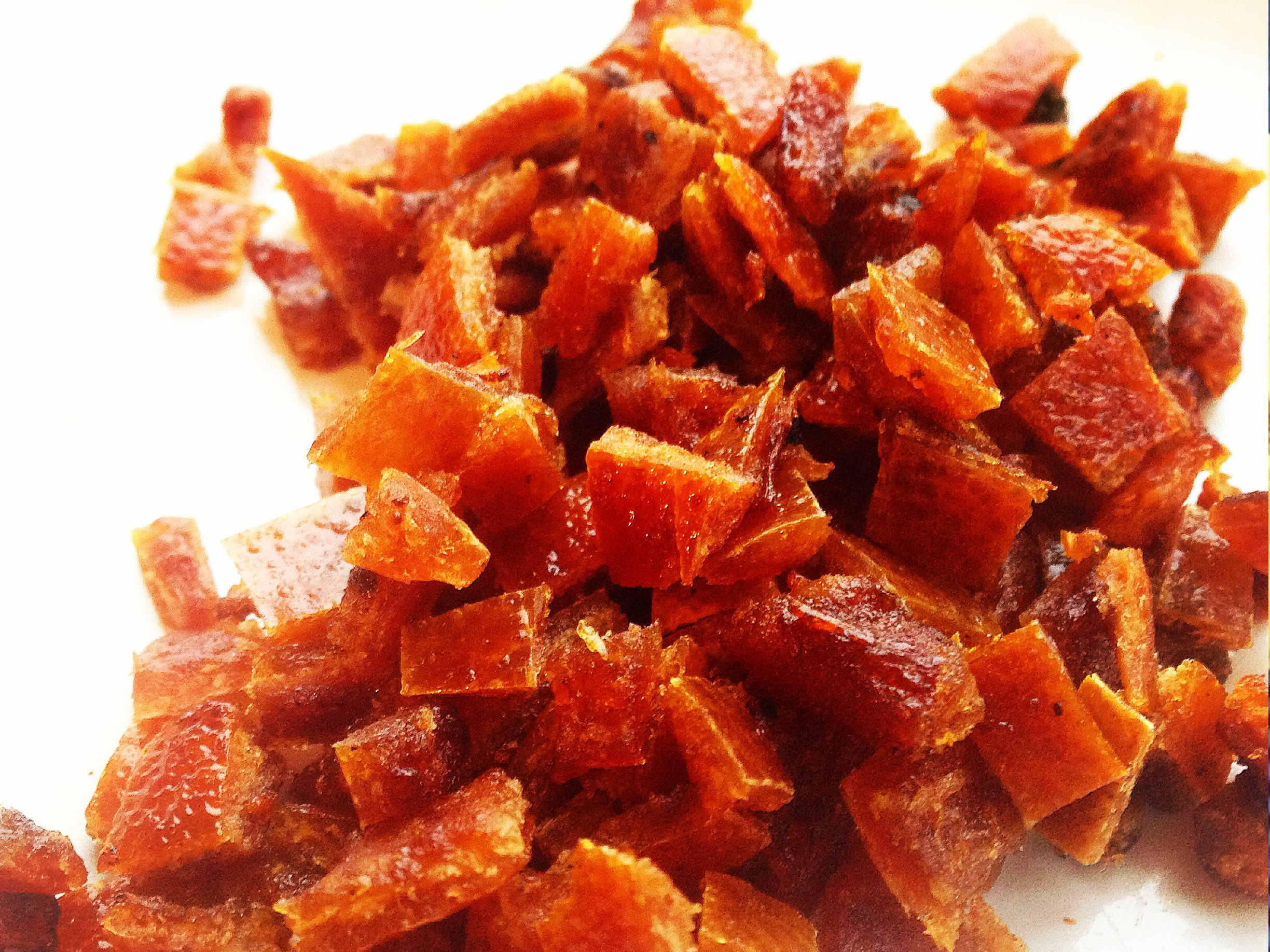 Paleo-Candied-Mixed-Peel