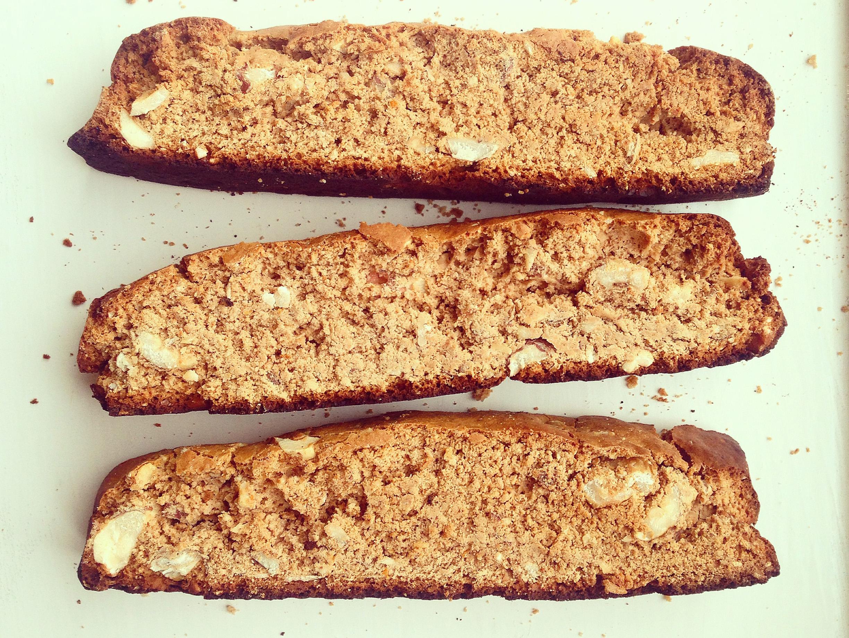 Paleo-Spiced-Chestnut-Biscotti
