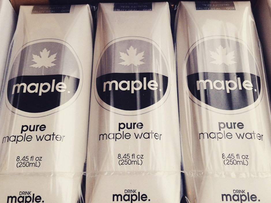 Drink-Maple-Review-GOTSA