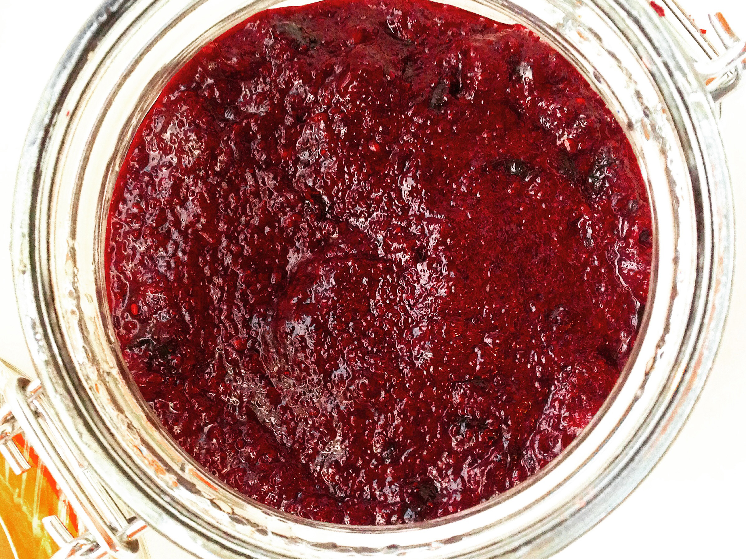Paleo-Black-Forest-Chia-Jam