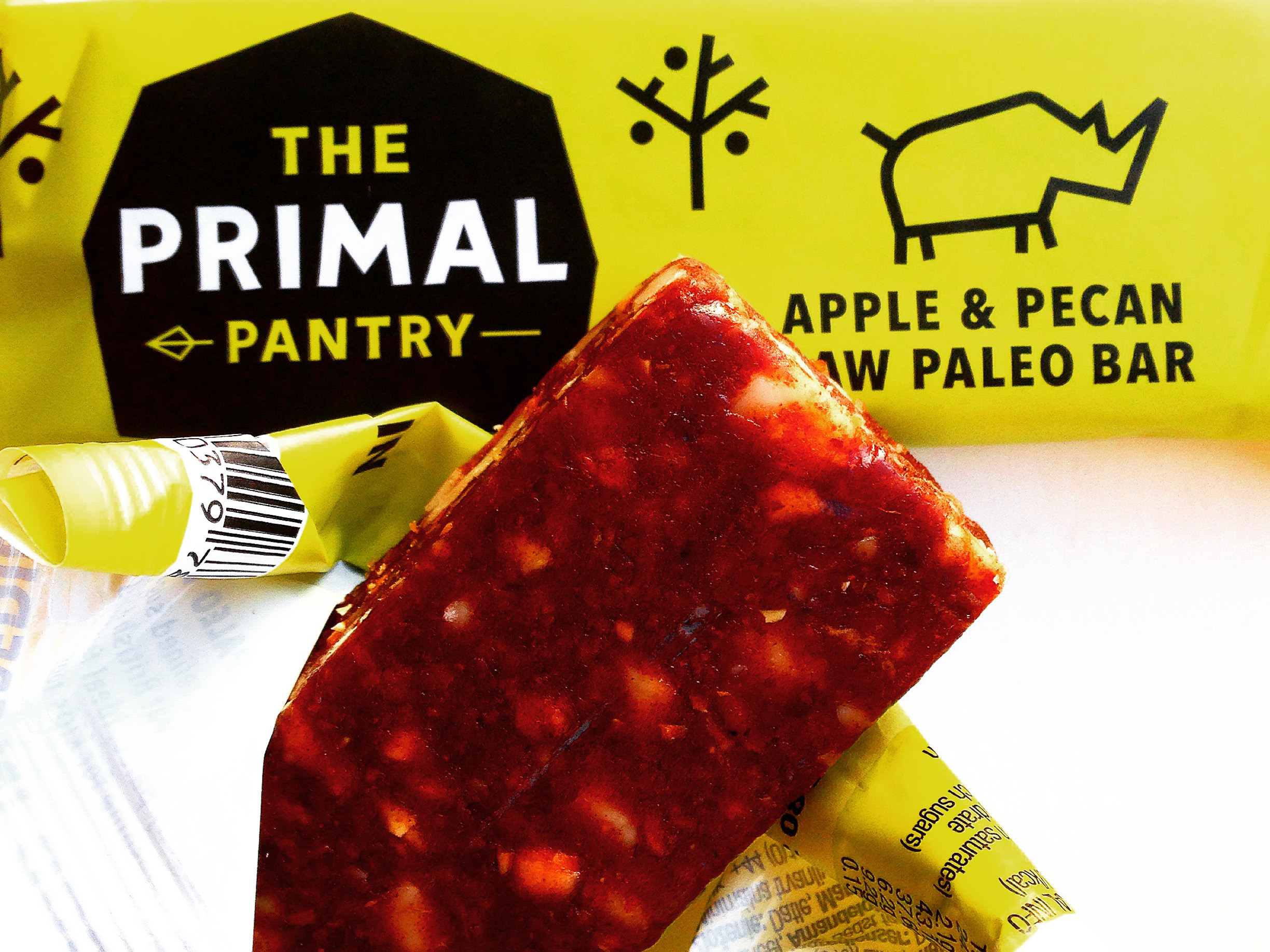 Prima-Pantry-Bar-Review-GOTSA