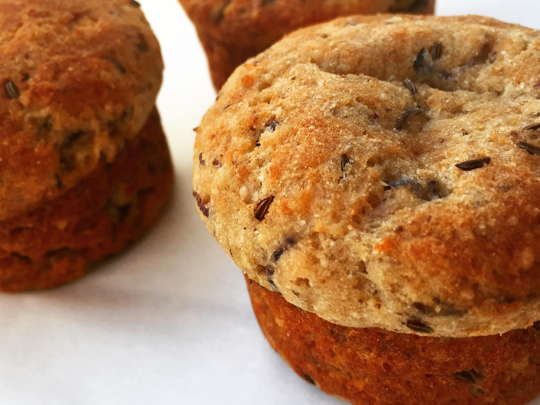 Paleo-Purple-Potato-Parsnip-Parmesan-Savoury-Muffins