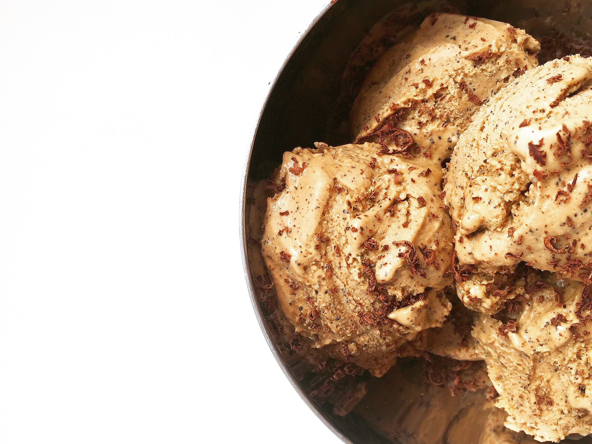 Paleo-Almond-Coffee-Ice-Cream 2