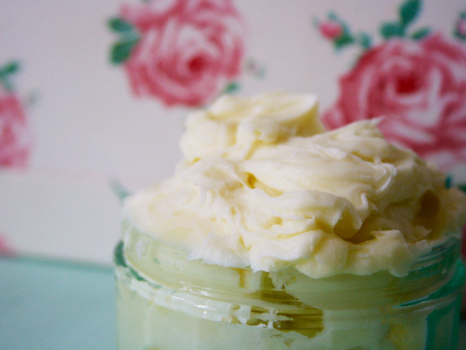 Guest-Post-from-Kezia-Hall-DIY-Coconut-Body-Butter-2
