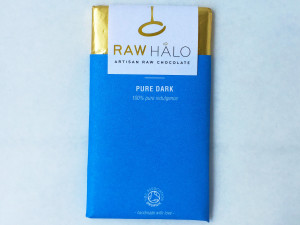 Raw-Halo-Review-105