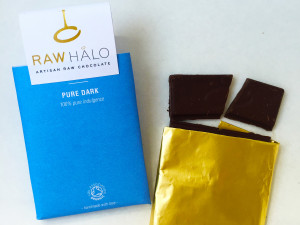 Raw-Halo-Review-129