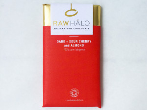 Raw-Halo-Review-16