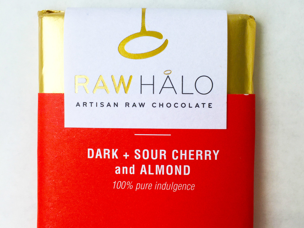 Raw-Halo-Review-18