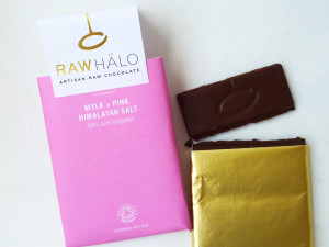 Raw-Halo-Review-60