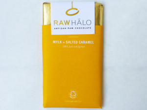 Raw-Halo-Review-74