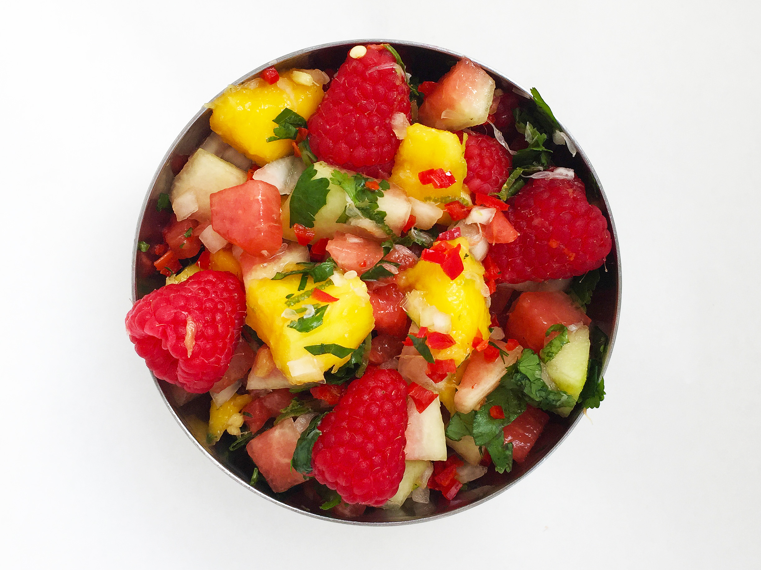mango-raspberry-watermelon-pico-de-gallo-3