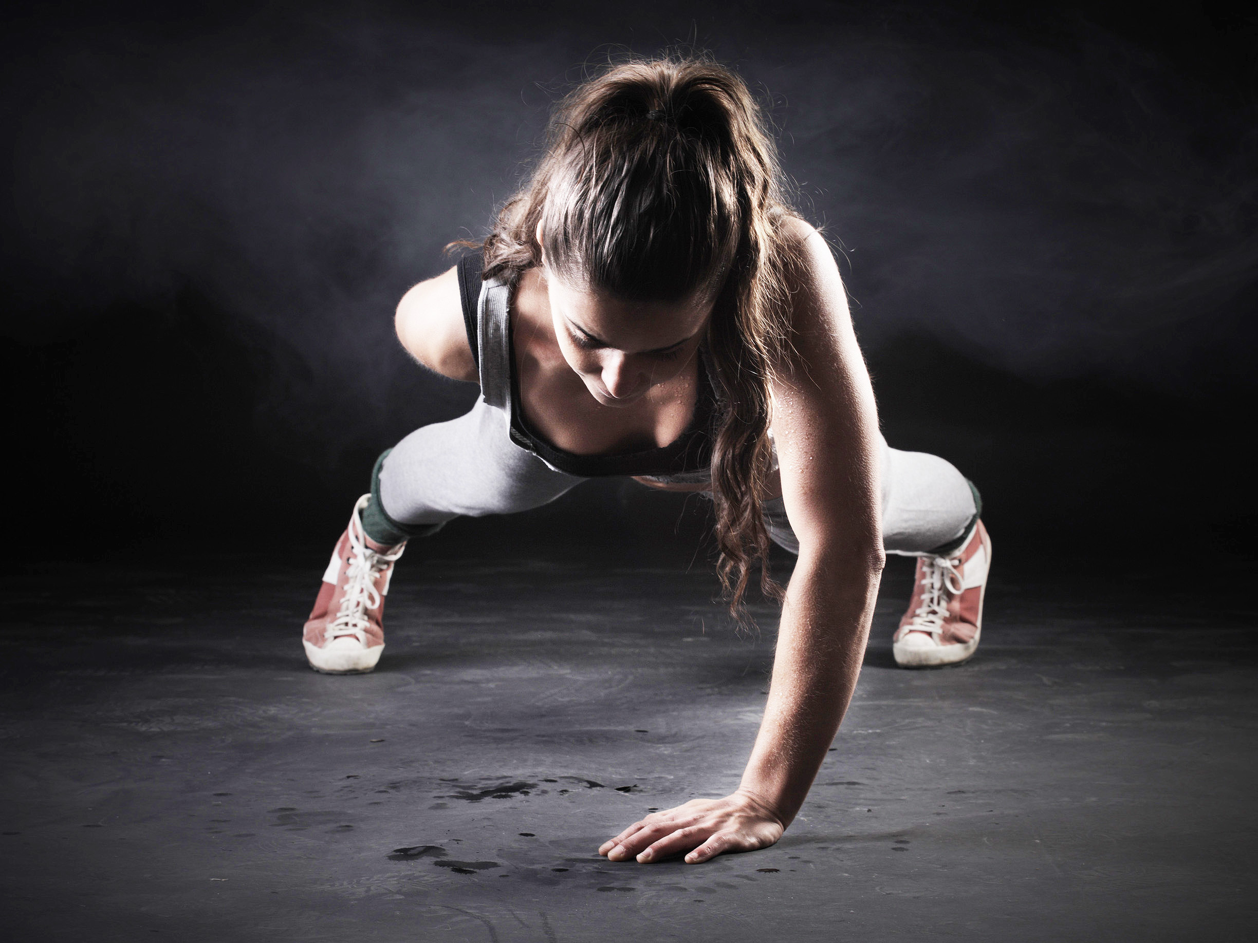 press-ups-for-women-dont-be-a-girl