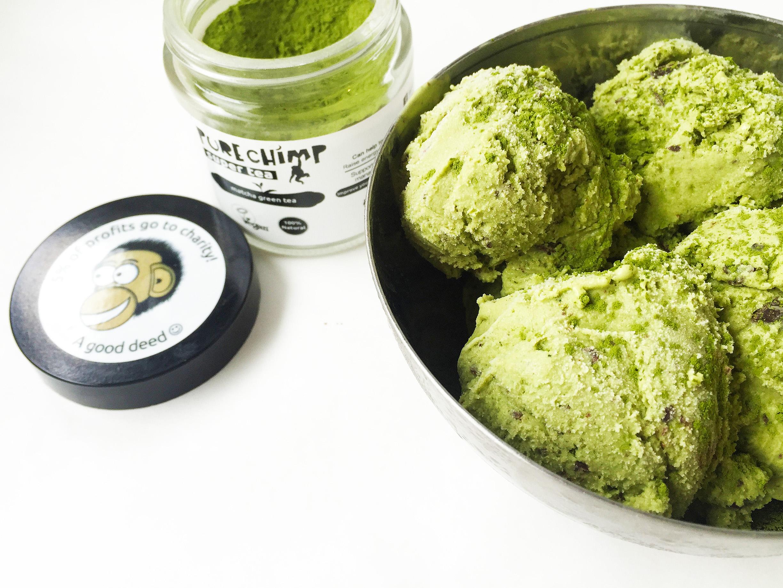 sugar-free-matcha-mint-choc-chip-ice-cream-34