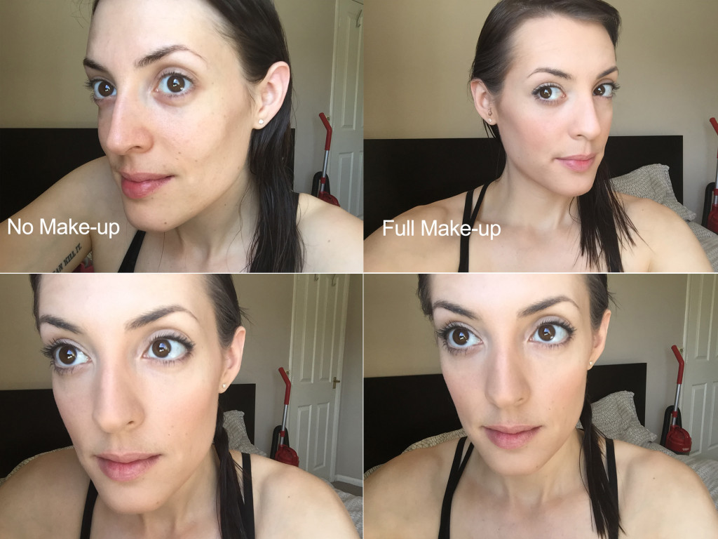 green-people-pressed-mineral-powder-review-4