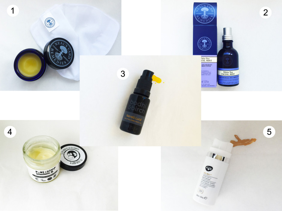 my-top-5-organic-skincare-products-1