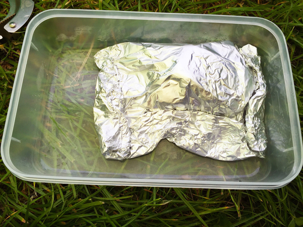 my-top-paleo-camping-tips-3