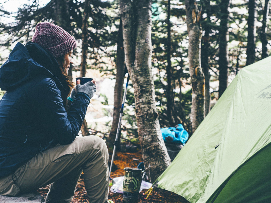 my-top-paleo-camping-tips-5
