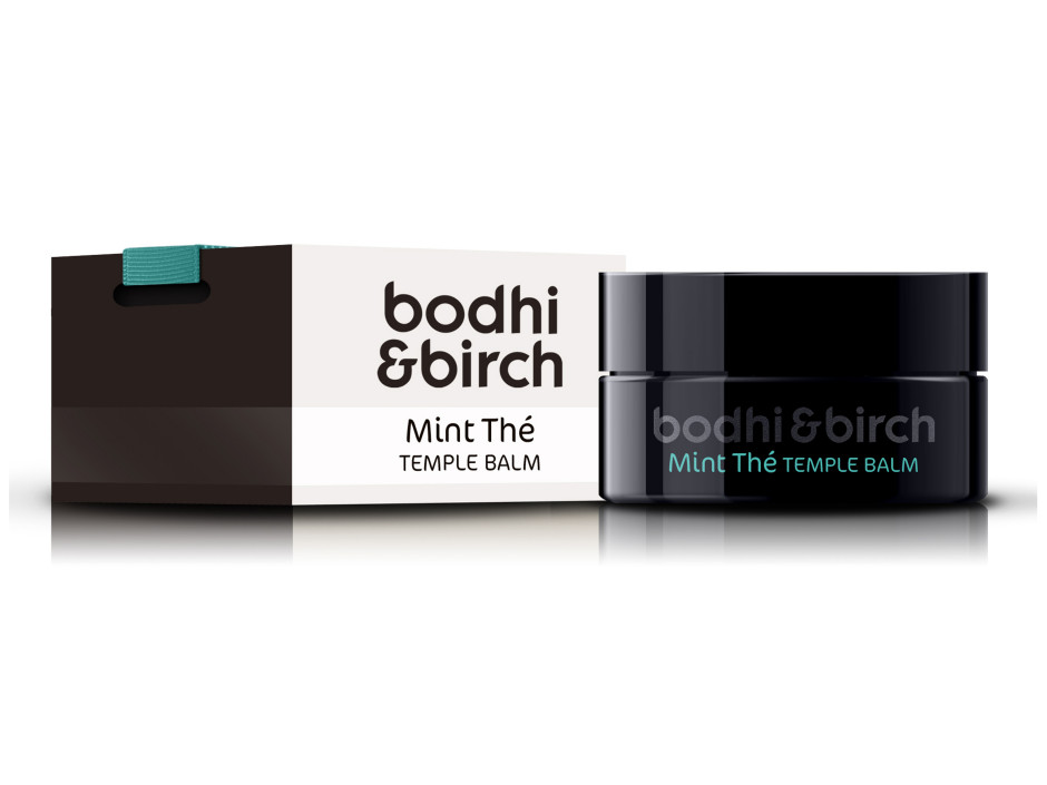 bodhi-birch-mint-the-temple-balm-review-1