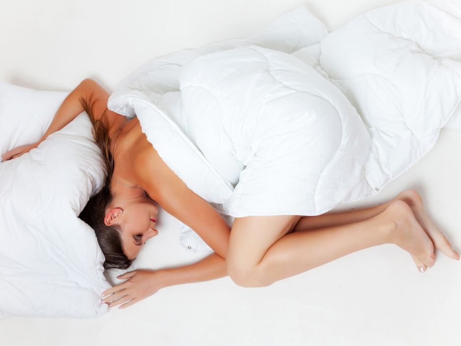 how-to-improve-the-quality-of-your-sleep