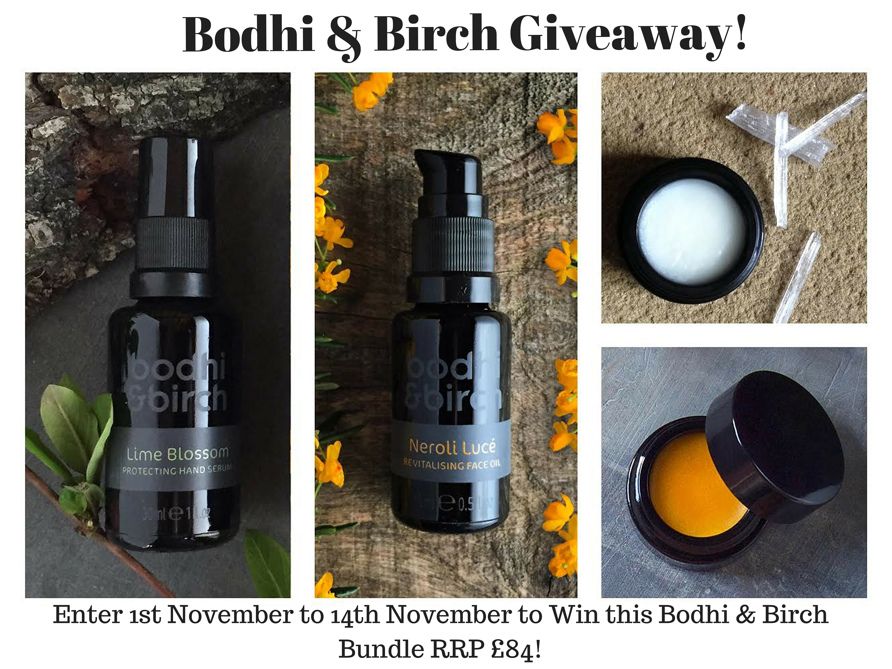 Bodhi-&-Birch-Giveaway-1