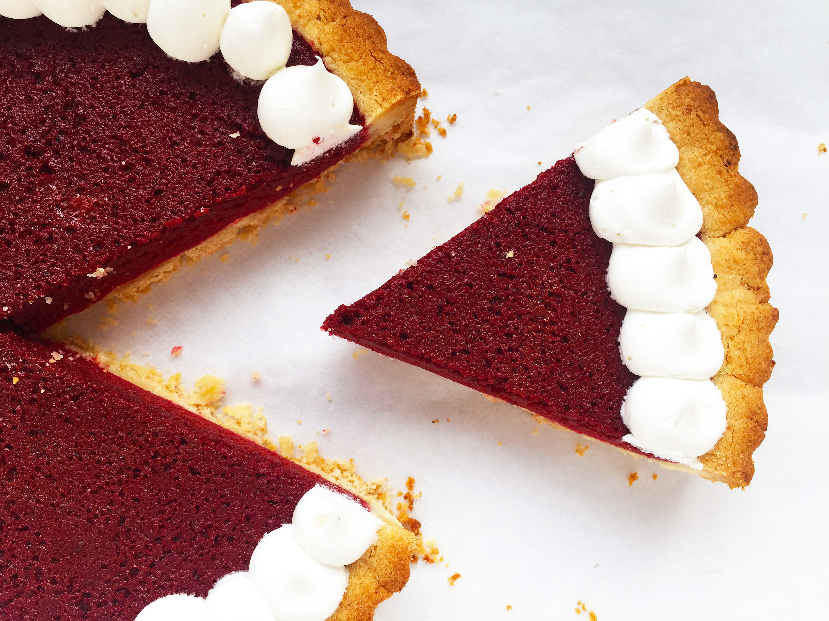 beetroot-pie-with-vanilla-creme-5