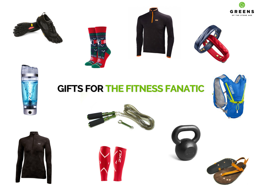 2015-paleo-and-primal-christmas-gift-guide-5