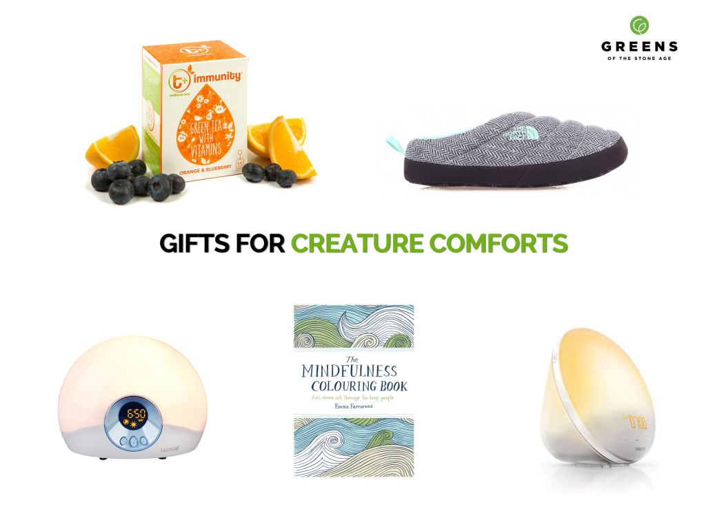 2015-paleo-and-primal-christmas-gift-guide-6