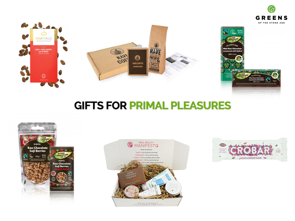 2015-paleo-and-primal-christmas-gift-guide-7