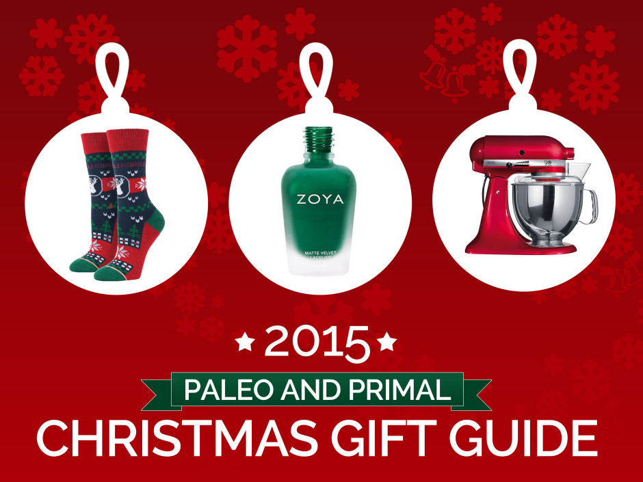 2015-paleo-and-primal-christmas-gift-guide-9