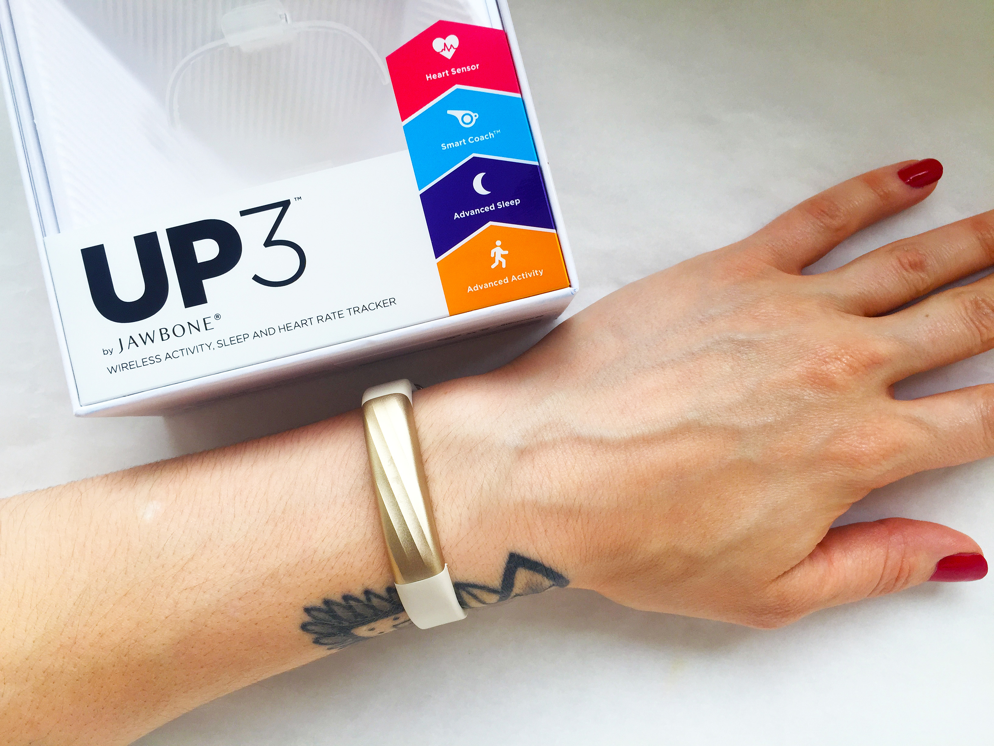jawbone-up3-review-jewellery-or-super-gadget-1