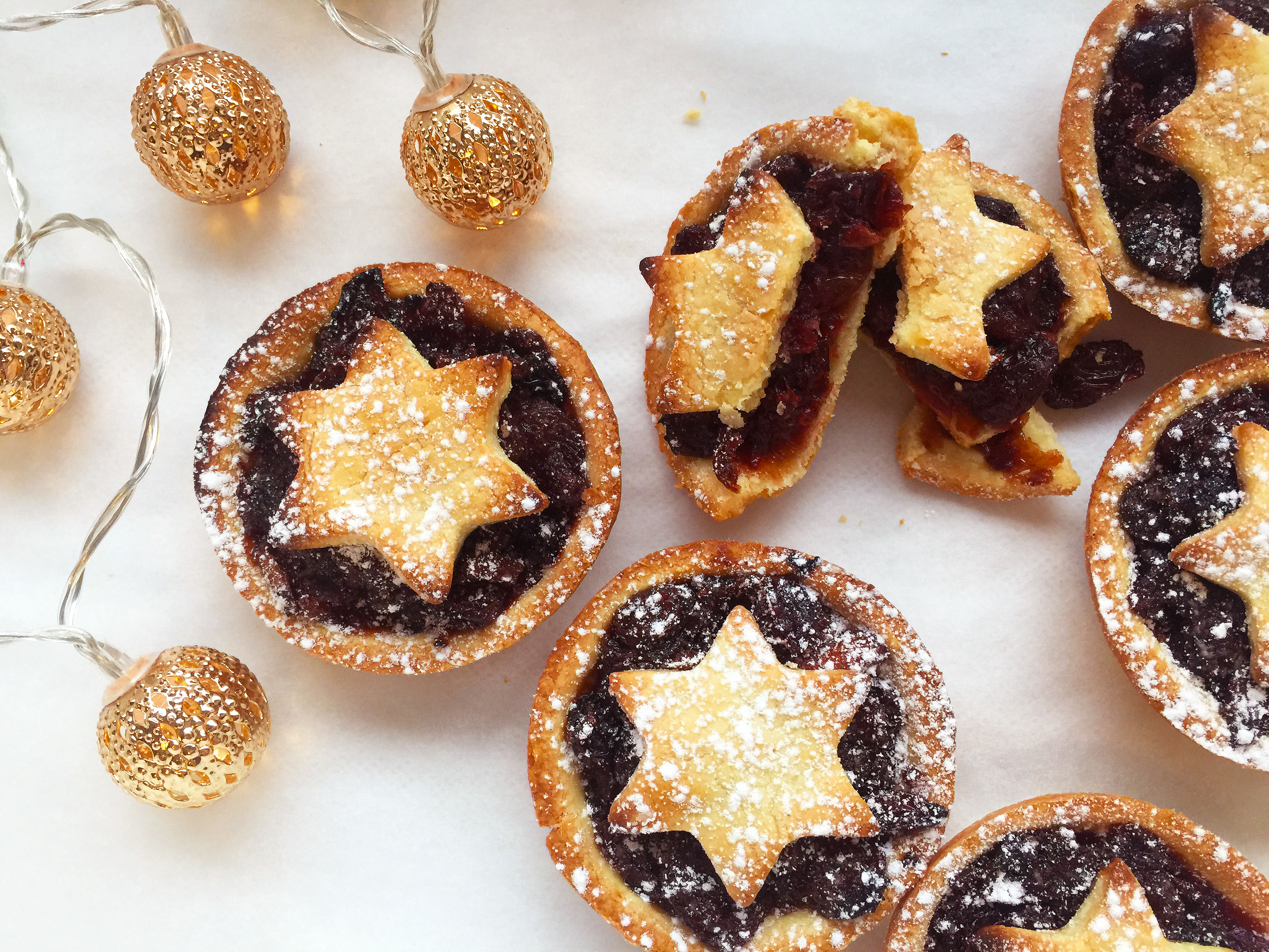 paleo-cranberry-mince-pies-4