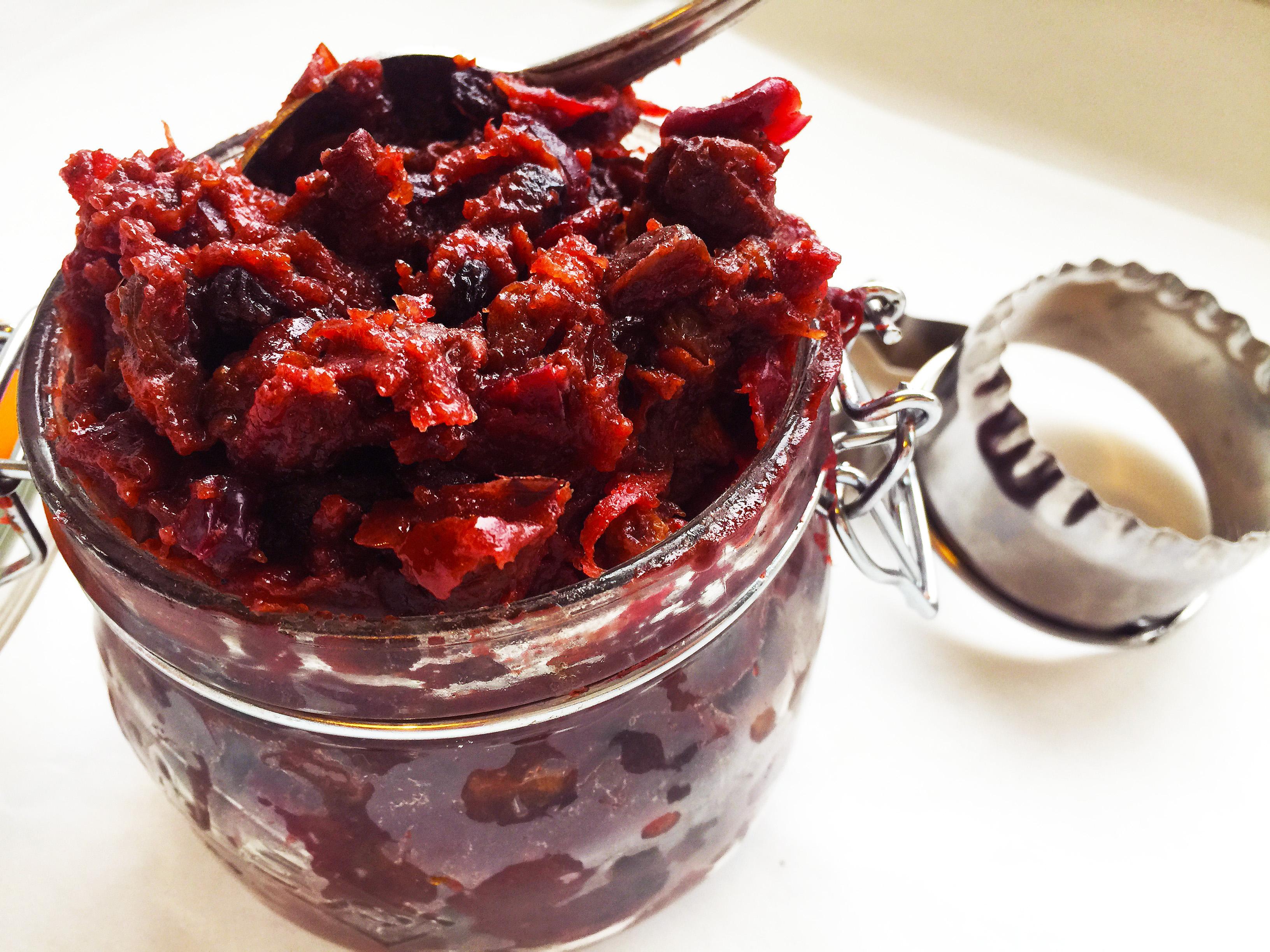 paleo-cranberry-mincemeat-2