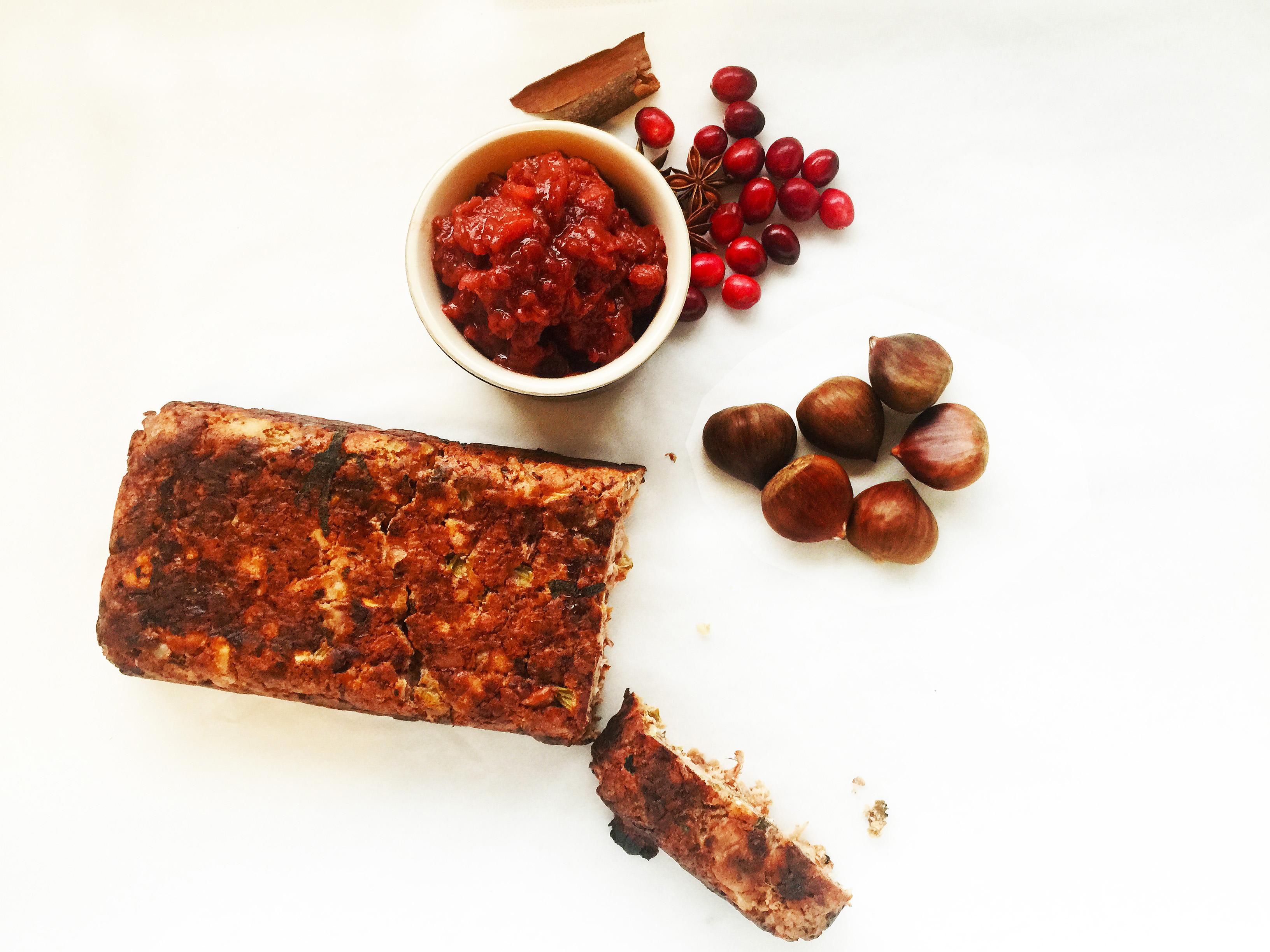 paleo-nut-roast-1