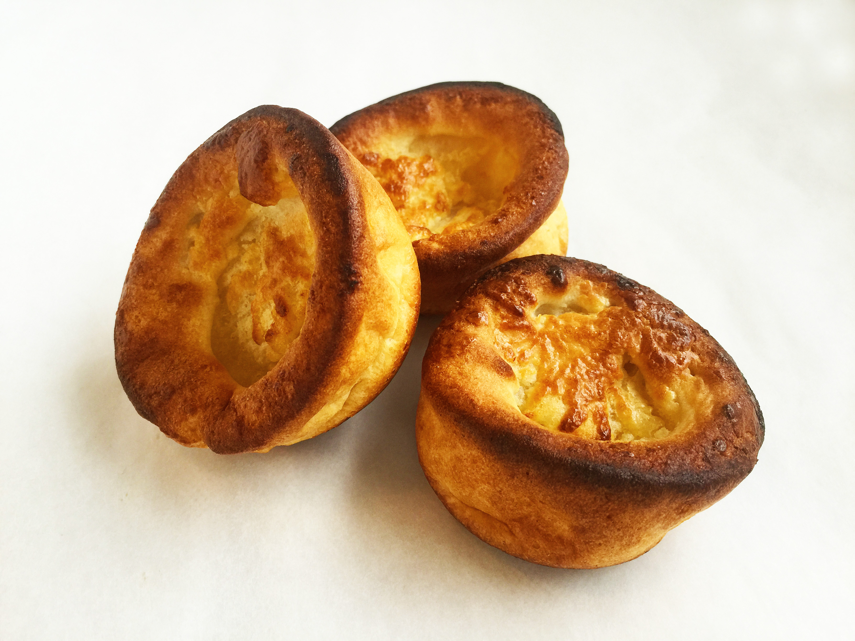 paleo-yorkshire-puddings-3