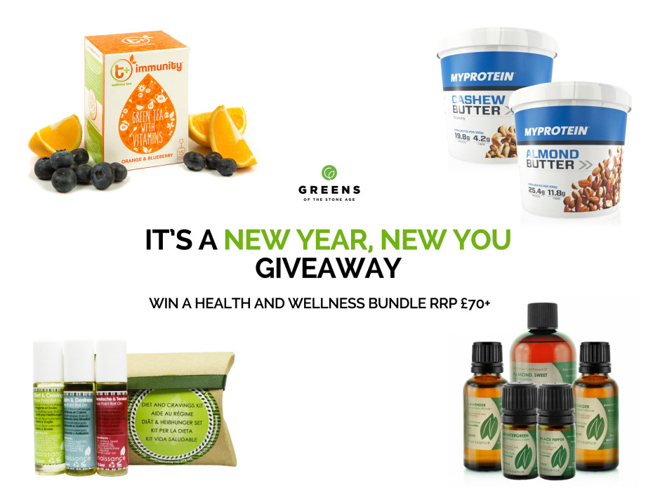 its-a-new-year-new-you-giveaway