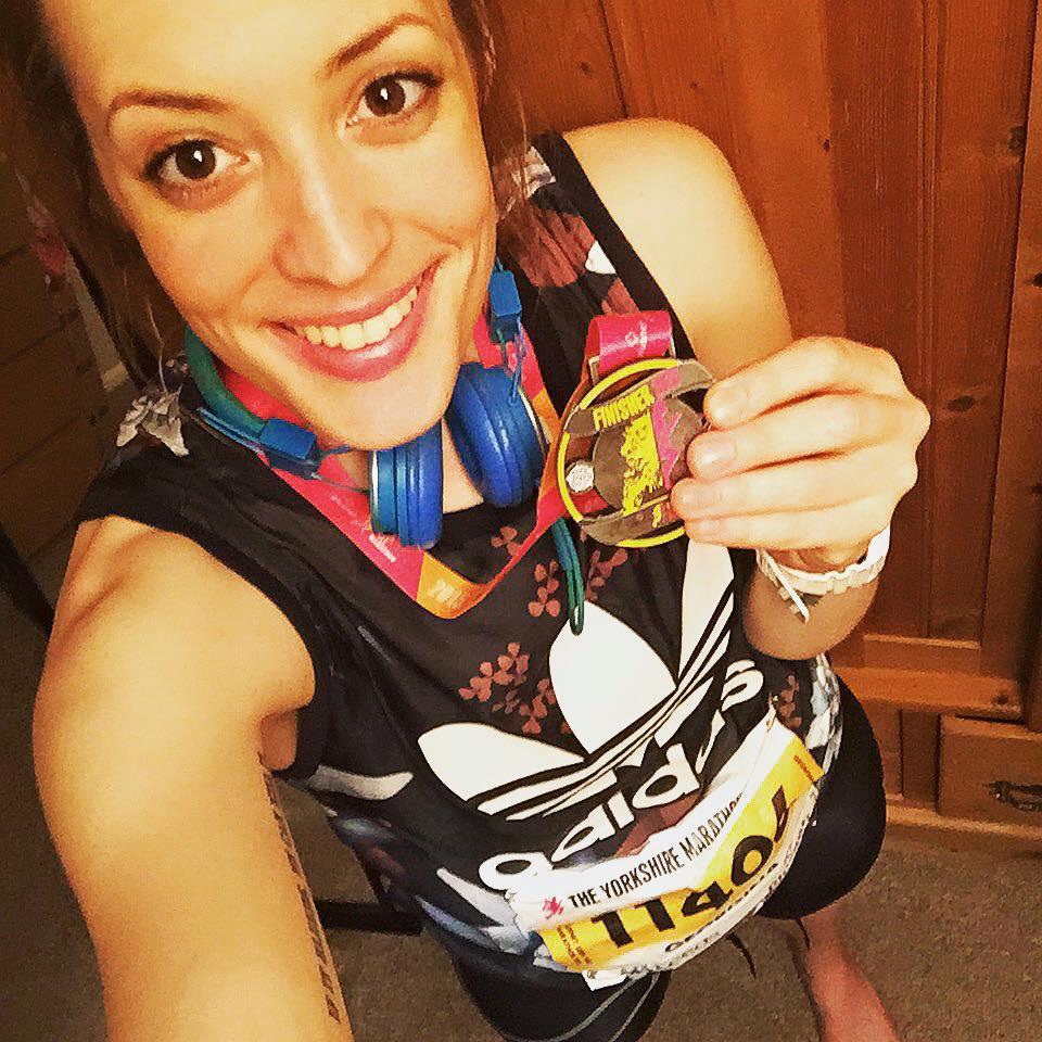 half-marathon-training-on-a-paleo-diet-part-2