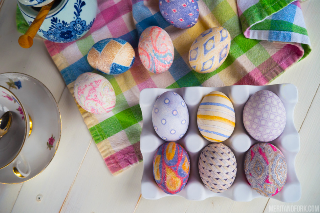 90-paleo-easter-recipe-round-up-8