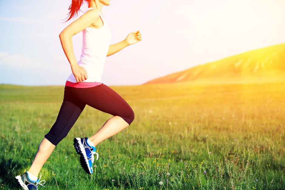 half-marathon-training-on-a-paleo-diet-part-3-3