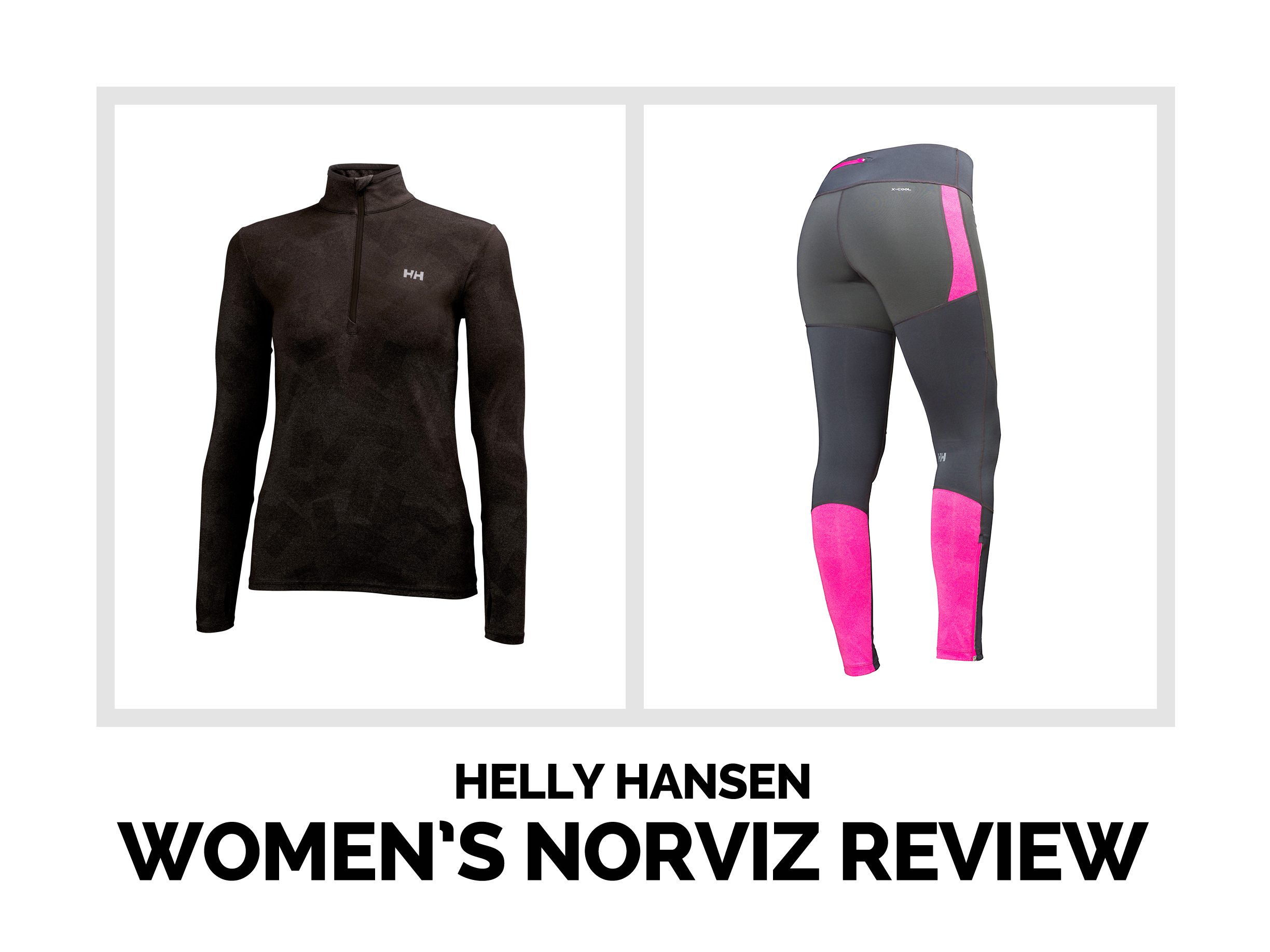 helly-hansen-womens-norviz-review