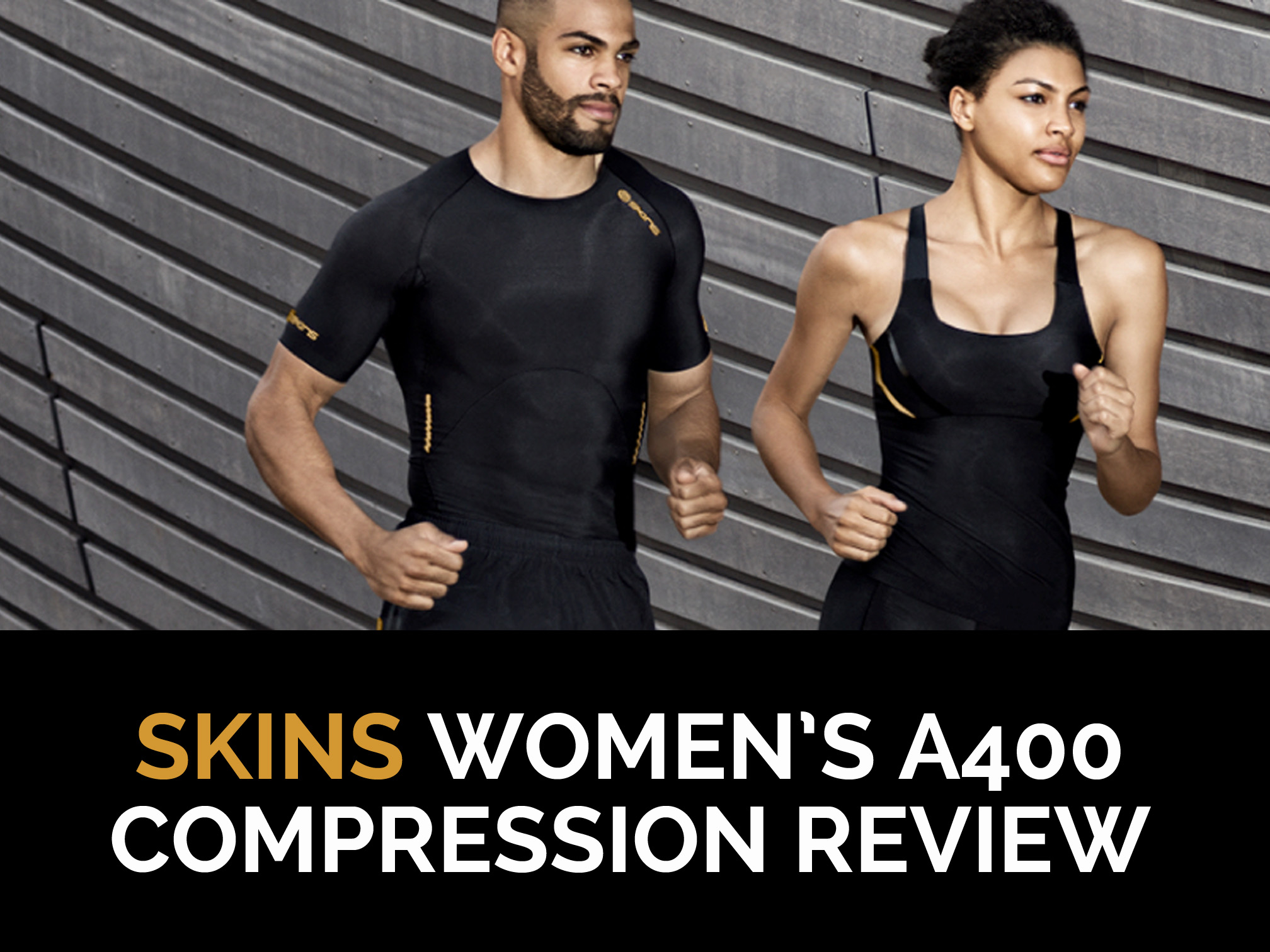 skins-womens-a400-compression-review-10