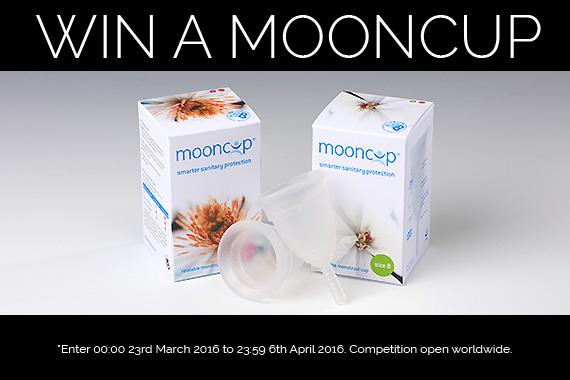win-a-mooncup-menstrual-cup-rrp-19-99