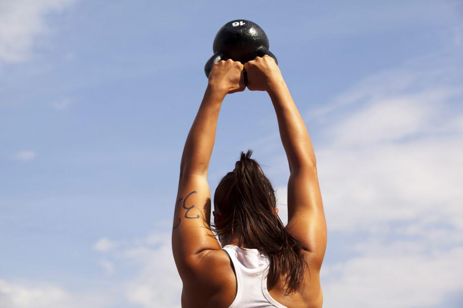 half-marathon-training-on-a-paleo-diet-part-4-2