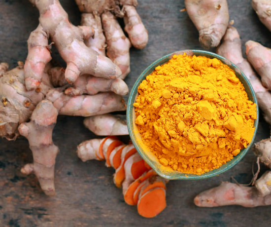 5-reasons-your-life-needs-more-turmeric-via-vivo-life