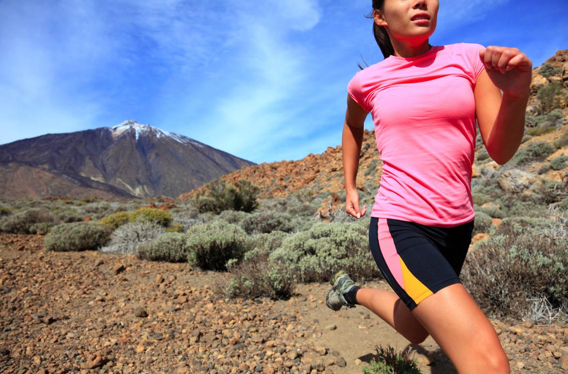 half-marathon-training-on-a-paleo-diet-part-6-1